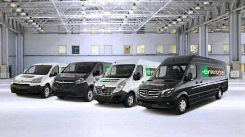 location de véhicule utilitaire en france france | enterprise rent-a-car
