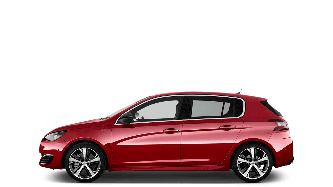 one-enterprise-widget-Peugeot-308-sidevi