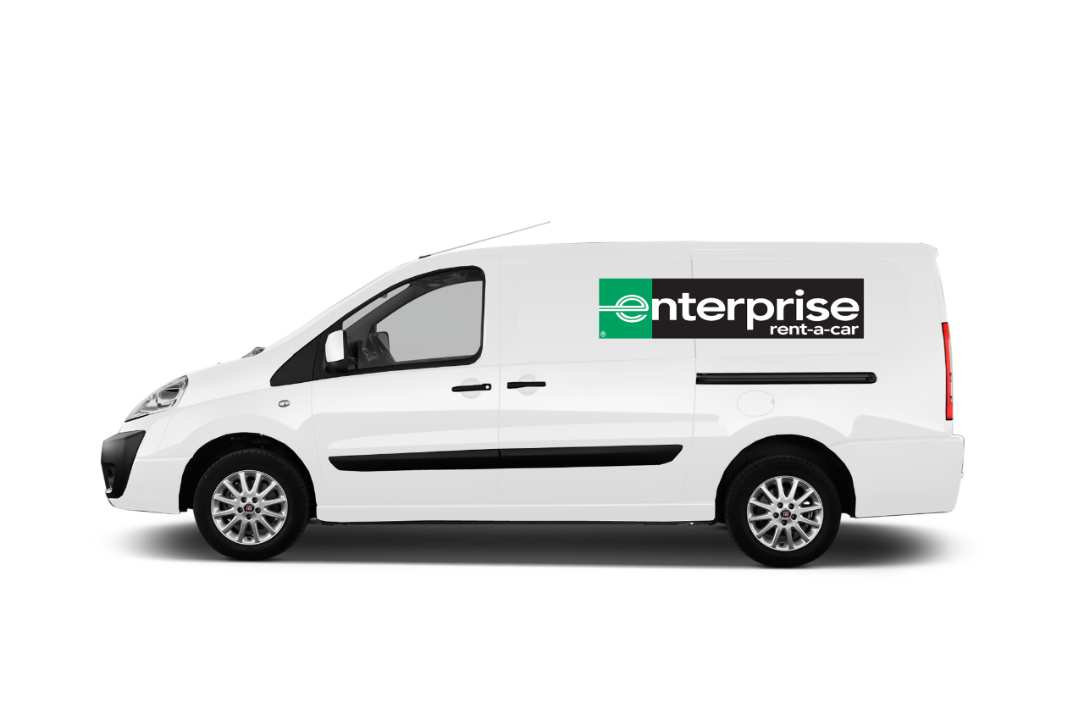 Enterprise Rent A Car Hobart In
