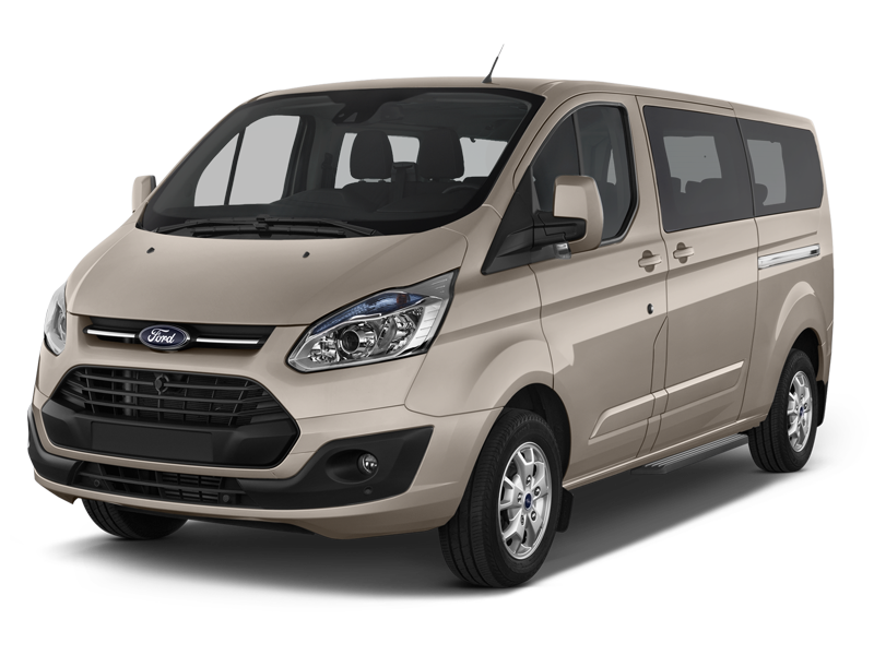 Enterprise Van Rental >> Rental Vans In Germany Enterprise Rent A Car